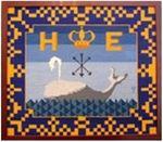 Cercle De Recherches Sur L'Histoire De Hendaye